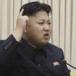 北朝鮮「アメリカは誠意を見せろ!!」