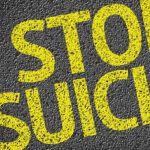 20代、30代の死因の第1位が自殺に… どうすれば自殺を防げるのか…
