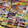 お菓子総選挙2016! 優勝は・・・
