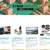 【Amazon Cyber Monday】31.5インチの液晶ディスプレイが21,980円!(送料込み) お前ら急げ!!