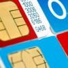 ニコニコ動画、FREETELとコラボしとんでもない格安SIMを発売してしまう…