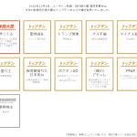 流行語大賞2016で「日本死ね」を表彰したユーキャンが大炎上