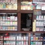 【悲報】タバコ、一箱800円になりそう…