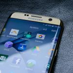Galaxy S8の画像wwwwwwwwwwwwwwww