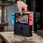 任天堂、Nintendo Switchのジョイコン不具合問題認める