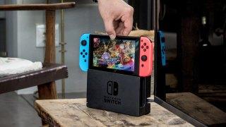 Nintendo SwitchのPROコンがPS3で使えるんだがwwwwww