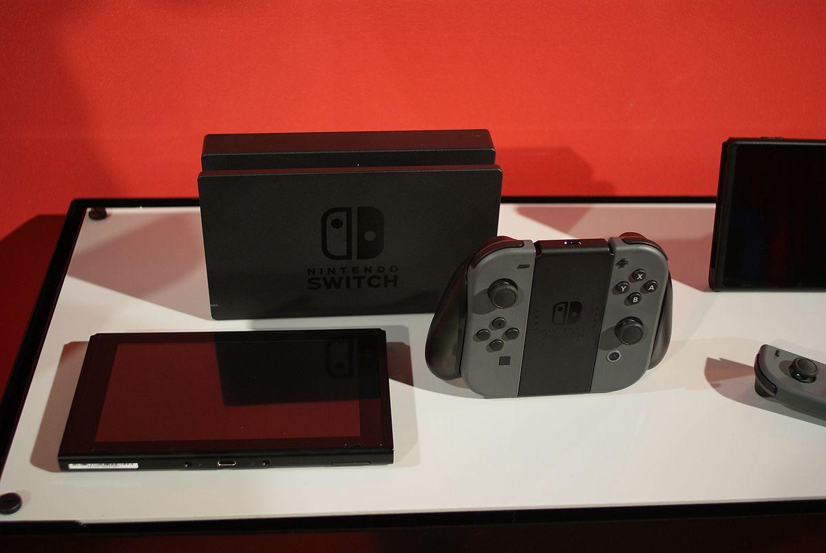 「ダメだ!Nintendo Switchが何回も熱でスリープしてスプラトゥーン2できないよー・・・」