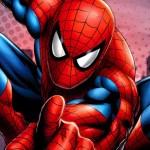 【炎上】新作スパイダーマンの主題歌がジャニーズに決定wwww ネットでは怒りの声多数…