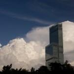 「あべのハルカス」とはなんだったのか・・・ 東京に日本一高いビル建設、2022年に完成
