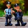 お前ら警官に職質をされたことある?