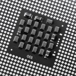 Intelに激震…「Windows ARM版 」がCore i7どころかXeonを超える性能を叩き出してしまう…