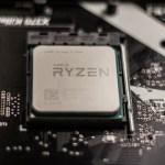 Intelに激震か…、AMD Ryzenコア搭載のSnapdragon発表