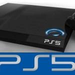 【朗報】 PlayStation 5(PS5)2019年に発売か…