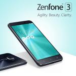 【悲報】ZenFone3が充電中に爆発か…