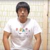 【悲報】YouTuber(UUUM)のカズさん、無関係なのにヒカルらと共に活動休止させられるwww