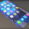 Apple、韓国企業と提携し新型iPhoneを開発か… ところで日本企業は何してるの?