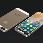 新型iPhoneSEが来年前半に発売か…