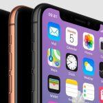 次期iPhone、さらに画面が大きくなるもよう・・・