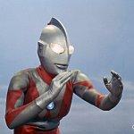 ウルトラマンが登場する映画を無許可で作り上映したとして、円谷プロが提訴