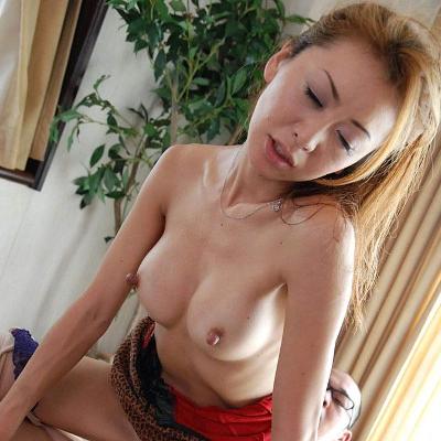 加藤綾子 七瀬みれい 蓮城まこ 長乳首