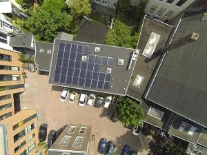 SSH-buurtstroom_38_solarpanels