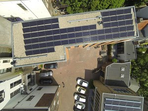SSH-buurtstroom_66_solarpanels