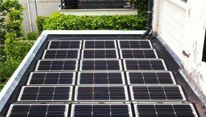 compact-solar-aanbouw