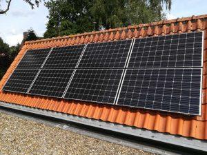 JA-Solar-envoy-enphase_zeist