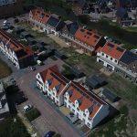 zilverrijk_schoonhoven