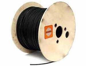 Solarkabel-4mm²-Zwart-per-meter