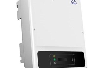goodwe-gw3000d-ns-omvormer-dc-switch-wifi