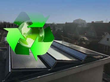 Recycling_NewSolar