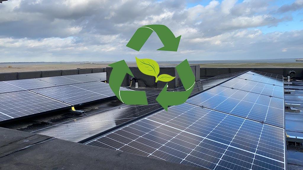 newsolar_recycling