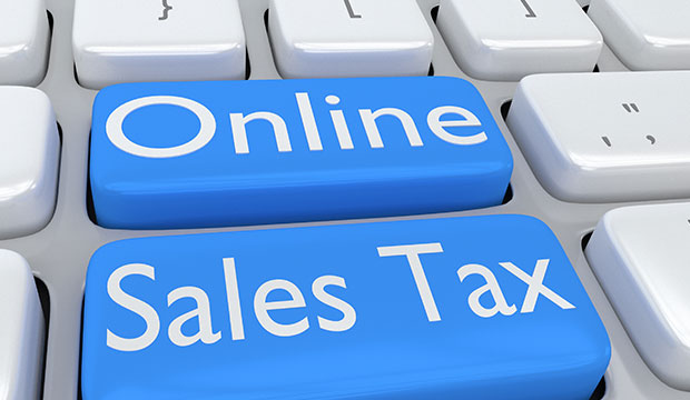 South Dakota v. Wayfair – The Lowdown on Online Sales Tax