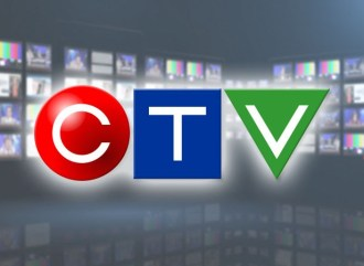 CTV Agrees Exclusive Walk of Fame Deal