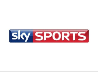 Sky Sports Agrees American Boxing Deal with Matchroom