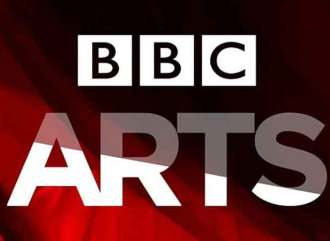 Emphasis on the Arts this Summer on BBC TV