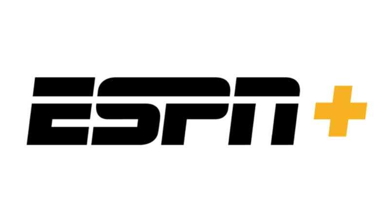 ESPN+ to Stream All Copa America Matches Live