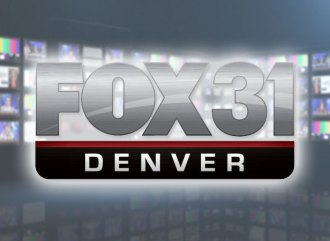 FOX31 Denver Stays Second in May Ratings