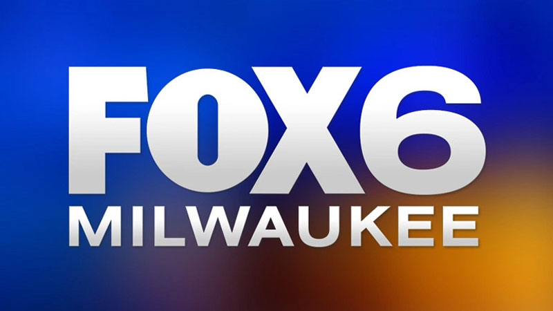 FOX 6 Milwaukee Tops Local Newscast Ratings