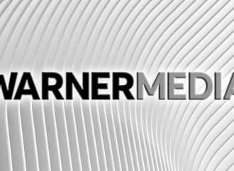 Sofia Chang & Rich Warren to Lead WarnerMedia Distribution Business