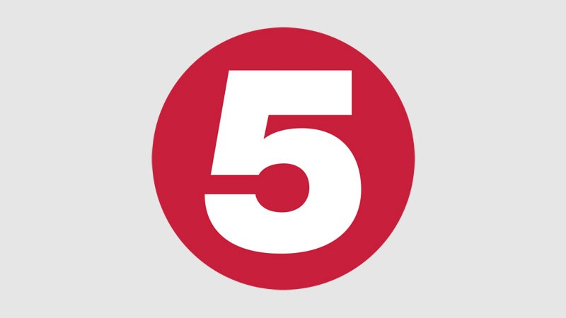 Jeremy Vine to Replace Matthew Wright at Channel 5