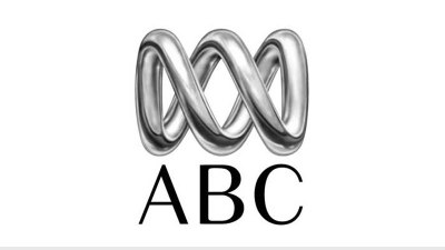 theABC - Asia Pacific Television News