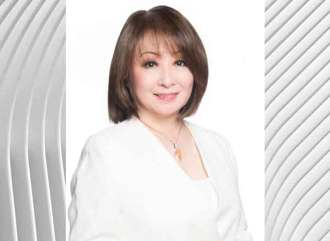 CTV Montreal Anchor Mutsumi Takahashi Named to the Order of Canada