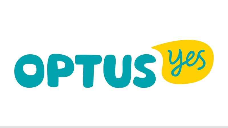 Optus Agrees Mobile Coverage Boost Across Victoria