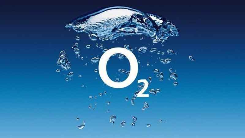 O2 Partners with Hearst UK for In-Store Magazine