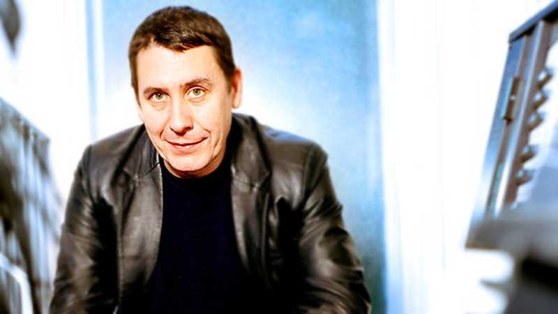 BBC Studios to Continue Producing Later with Jools Holland