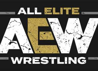 WarnerMedia Partners with All Elite Wrestling