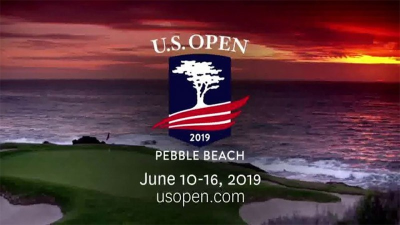 SiriusXM Promises 44 Hours of LIVE US Open Golf