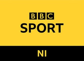 Ulster Derby and GAA Final Live on BBC This Weekend
